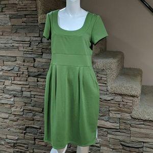Tiana B dress size medium